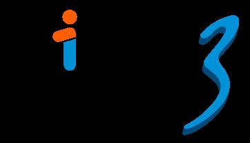 Eins Energie Muldental-Triathlon
